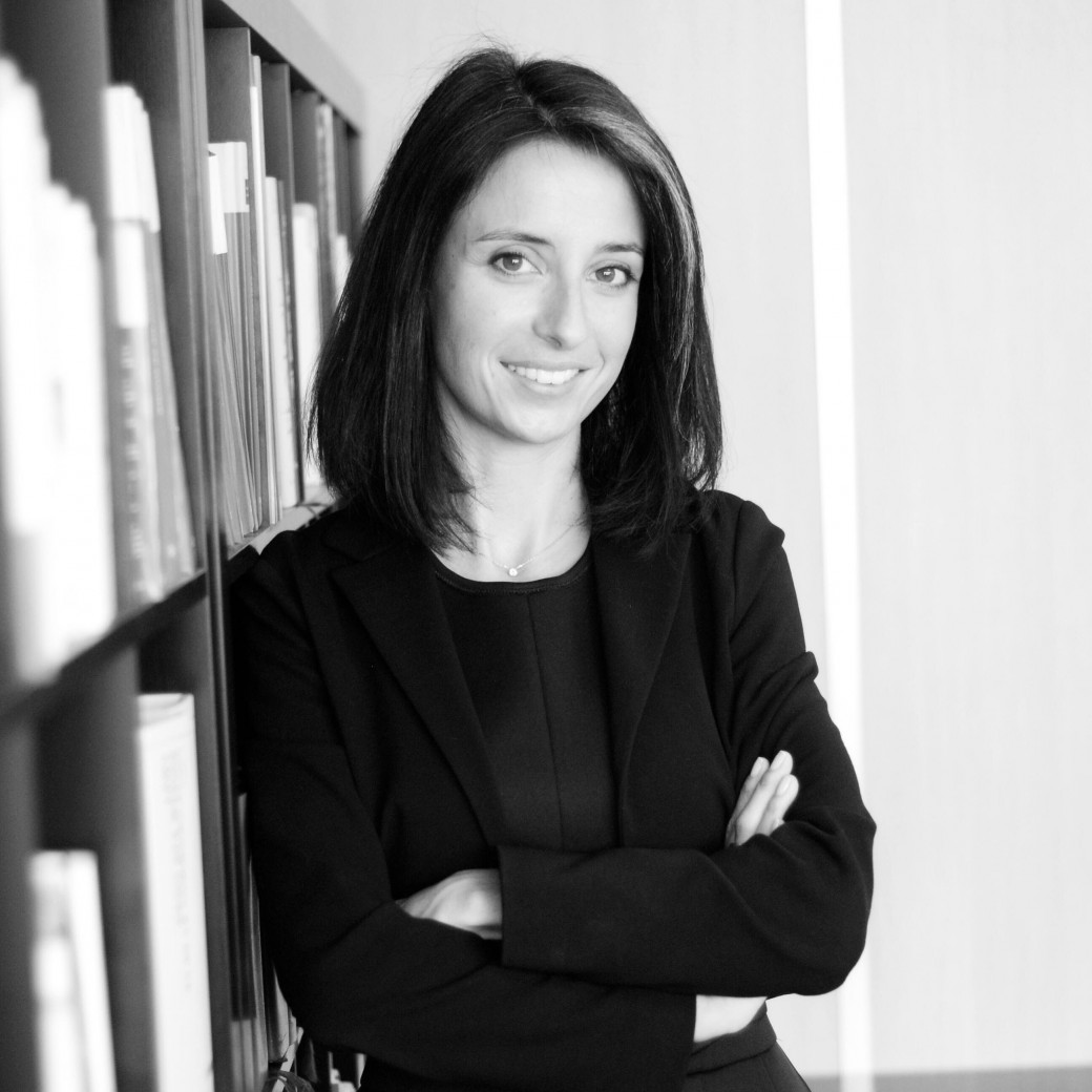 Cédrine RAYBAUD