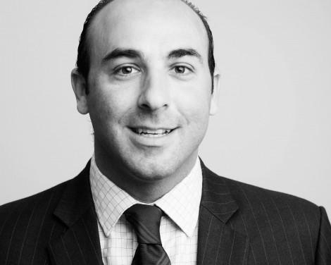 Benjamin Ayoun 1