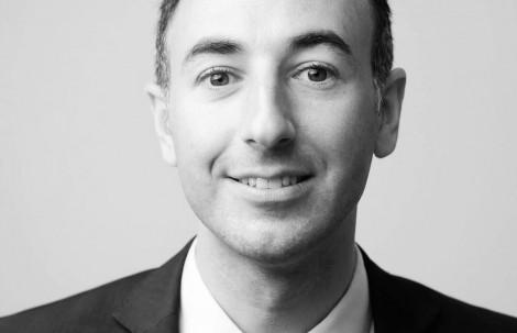 Julien AYOUN