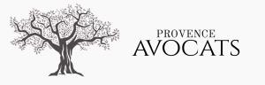 logo-provence-avocats