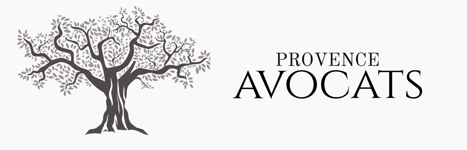 Provence Avocats