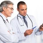 Défaut d'information médicale d'un médecin et indemnisation de la victime