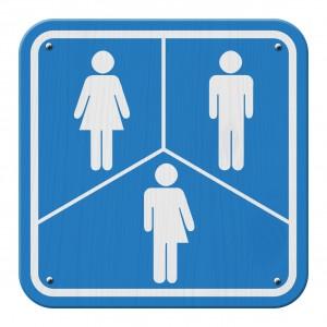 transsexualisme avocat Marseille nimes