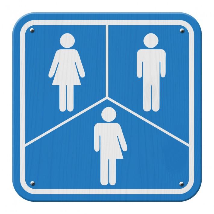 Changement d'état civil et de sexe – Transsexualisme
