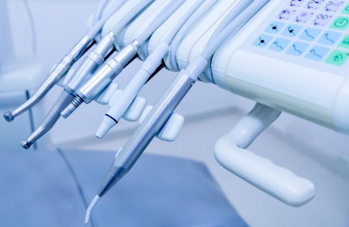 Les recours contre votre chirurgien dentiste grâce à votre avocat