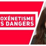 Se défendre en cas d'accusation de proxénétisme